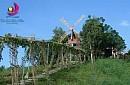 Thung Nai – Lòng Hồ Hòa Bình – Thủy Điện Sông Đà