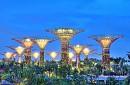 Tour Du Lịch Singapore Nhân Dịp Lễ 30.4 - 1.5
