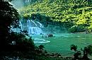 Tour Du Lịch Đông Bắc 2015: Hà Nội - Hồ Ba Bể - Thác Bản Giốc - Động Ngườm Ngao
