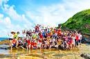 Tour du lịch Hà Nội – Mộc Châu – Sơn La – Điện Biên – Khởi hành mùng 2 tết Âm lịch 2019