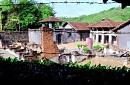 Tour du lịch Hà Nội – Mộc Châu – Sơn La – Điện Biên 4 Ngày 3 Đêm Tết Dương Lịch 2019