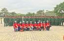 Tour Du Lịch Hà Nội - Sơn La - Điện Biên - 3 Ngày 2 Đêm - Khởi hành thứ 6 hàng tuần