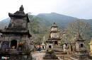 Tour Hà Nội - Quảng Ninh - Yên Tử - 1 Ngày
