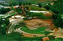 Tour Hà Nội Sapa - Hàm Rồng - Thác Bạc - Cổng Trời 2 Ngày