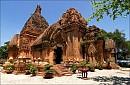 Tour Hồ Chí Minh - Nha Trang 3 ngày 2 đêm Siêu khuyến mãi