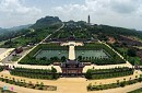 Tour Hoa Lư - Ninh Bình - Tam Cốc - Bái Đính - Tràng An - 2 Ngày 1 Đêm