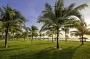 Tour Nghỉ Dưỡng Đảo Ngọc Phú Quốc - Nghỉ khách sạn cao cấp 4 sao Vinoasis