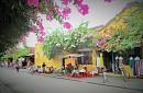 Tour TP. Hồ Chí Minh- Đà Nẵng 4 Ngày 3 Đêm Siêu Khuyến Mại