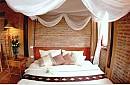 Tour Vạn Chài Resort 4 Ngày 3 Đêm