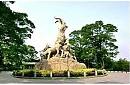 TP Hồ Chí Minh – Disneyland – Quảng Châu – Thẩm Quyến
