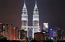 TP Hồ Chí Minh – Singapore – Malaysia