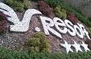 V Resort 2 ngày 1 đêm tại Hòa Bình