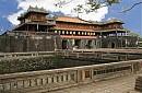 VDN43. Tour Du Lịch Hành Trình Di Sản Miền Trung: Đà Nẵng - Hội An - Huế 4 Ngày 3 Đêm