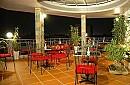 Việt Hotel