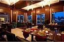 Vinpearl Luxury  3 Ngày 2 Đêm