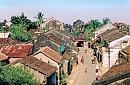 VSDN051: Đà Nẵng - Sơn Trà - Ngũ Hành Sơn - Phố Cổ Hội An - Huế - Động Phong Nha