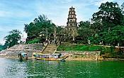 Tour Du Lịch Lễ 30/04: Hồ Chí Minh - Huế- Phong Nha- Bà Nà- Hội An 4N3Đ Ghép Đoàn 30/04