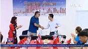 VietSense travel vinh dự là đơn vị cung cấp tour Dubai hàng đầu Việt Nam