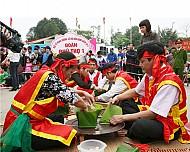 Bản Sắc Văn Hóa Đặc Trưng Của Người Việt
