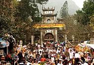 Cụ Hải Dao