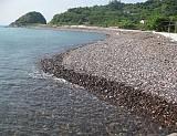 Đảo Hòn Ngư Cửa Lò