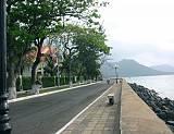 Đón Tết Ất Mùi 2015 Ở Côn Đảo
