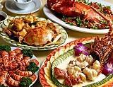 Du Lịch Cửa Lò: Những Món Ăn Ngon Khó Cưỡng (P1)