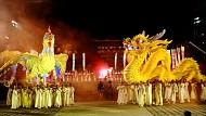 Festival Huế 2013 với chủ đề