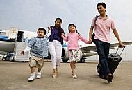 Lên kế hoạch du lịch Tết 2013 vừa tiết kiệm lại an toàn