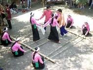 Mai Châu -  du lịch cộng đồng gắn với xây dựng nông thôn mới