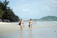 Những điểm thăm quan du lịch hấp dẫn ở Nha Trang (Phần II)