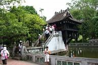 Hà Nội – Cao Bằng – Bắc Kạn – Hồ Ba Bể