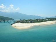 Hà Nội - Cố Đô Huế - Biển Lăng Cô - Hà Nội (4 Ngày 5 Đêm)