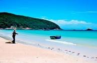 Tour Cô Tô Ngày 3 Ngày 2 Đêm: Thiên Đường Biển Đảo Quê Hương