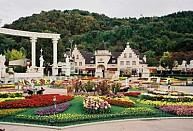 Du Lịch Hàn Quốc: Hà Nội - Seoul – Everland