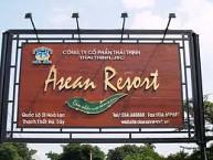 Du Lịch Miền Bắc: Hà Nội - Asean Resort - Làng Cổ Đường Lâm - Chùa Thầy 2 Ngày 1 Đêm