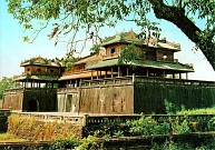 Du Lịch Miền Trung: Hà Nội – Đà Nẵng - Sơn Trà – Hội An – Huế - Phong Nha