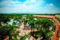Du Lịch Nghỉ Dưỡng: ASEAN Resort