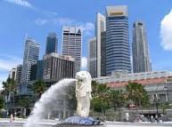 Du Lịch Singapore: Hà Nội - Singapore - Đảo Sentosa 4 Ngày