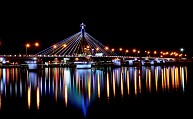 TP Hồ Chí Minh – Singapore - Malaysia