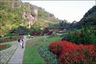 Du Lịch Tây Bắc 5 Ngày (Đường Bay): Điện Biên - Sapa - Hà Khẩu - Việt Trì