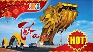 Hà Nội – Đà Nẵng- Hội An- Huế 4 Ngày 3 Đêm Tết  Dương Lịch 2018