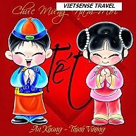 Tour Du Lịch Tết Dương Lịch 2015: Đà Nẵng Huế 4 Ngày 3 Đêm Tết - Ghép Đoàn 31/12/2014. Bao Gồm Vé Máy Bay Khứ Hồi.