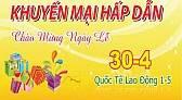 Tour Du Lịch Khám Phá Cao Nguyên Đắc Lắc - Gia Lai - Kom Tum 5N4D