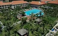 Tour Du Lịch Sun Spa Resort 30/4 & 1/5/2015