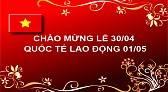 Tour Du Lịch TPHCM/HN- Đắc Lắc -Gia Lai - Kon Tum 4N3D