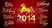 Tour Nha Trang 4 Ngày 3 Đêm Khởi Hành Ngày 31/12/2014 Bao Vé Máy Bay Khứ Hồi