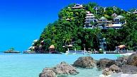 Tour Philippines - Manila - Boracay 6 Ngày 5 Đêm