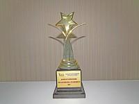 VietSenseTravel Đón Nhận Vinh Danh Top 100 Sản Phẩm - Dịch Vụ Chất Lượng Cao ASEAN
