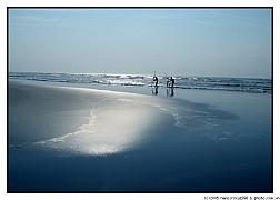 Hà Nội - Biển Quất Lâm - Hà Nội (2 Ngày 1 Đêm)